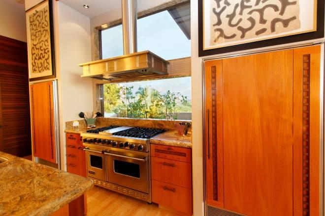 12-high-bluffs_kitchen__gallery-alt