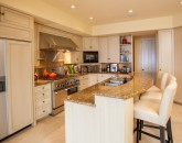 12-opalseas_poolside-kitchen-2_sm