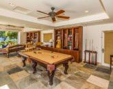 12-1-kai-ala-estate_billiards-800x465