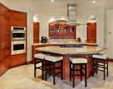 13-floralgardens_kitchen-800x534