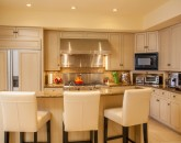 13-opalseas_poolside-kitchen-3_sm