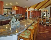13-puako-beach_kitchen