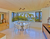 14-oceanvista_kitchen-dining