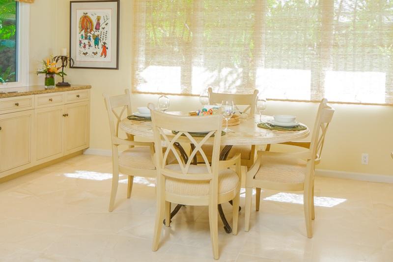 14-1-opalseas_indoor-dining-for-6-2_sm