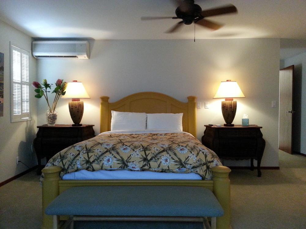 15-diamondheadseaside_guest-room2