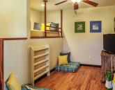 19-marinaretreat_2nd-level-game-room-twin-in-loft