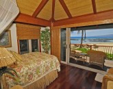 19-puako-beach_suite1