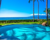2-opalseas_private-beachfront-heated-pool-2_sm