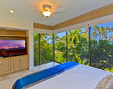 21-oceanvista_bedroom-king2