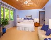 23-opalseas_main-level-poolside-king-master-bedroom-two_sm