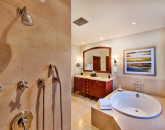 24-cocopalms_second-master-bath