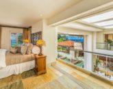 24-kai-ala-estate_bedroom2-800x474