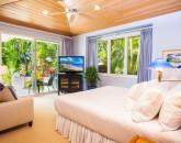 24-opalseas_main-level-poolside-king-master-bedroom-two-2_sm