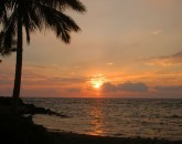 24-puako-beach_sunset