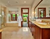 26-floralgardens_second-master-bath-800x534