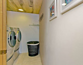 26-oceanvista_laundry