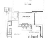 27-oceanvista_first-floor-plan