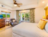 29-kai-ala-estate_bedroom4-alt-800x472