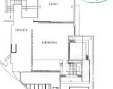 29-oceanvista_second-floor-plan