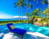 3-opalseas_private-beachfront-heated-pool_sm
