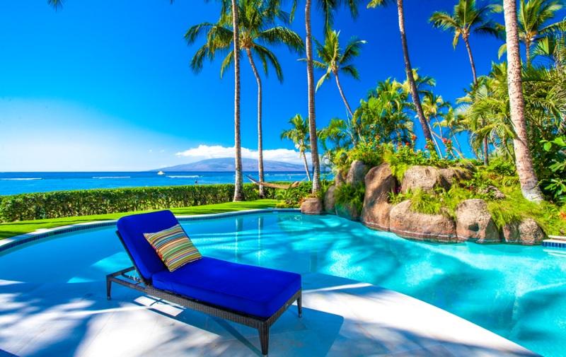 3-opalseas_private-beachfront-heated-pool_sm