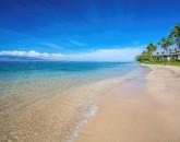 3-1-opalseas_puunoa-baby-beach_sm