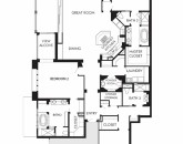 32-floor_plans_floral-gardens-g102-591x800