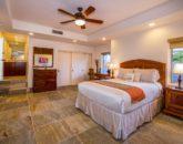 32-kai-ala-estate_bedroom5-alt-800x484