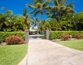 4-waileasunsetbungalow_gated-entry-800x533