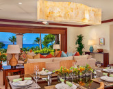 6-cocopalms_dining-view