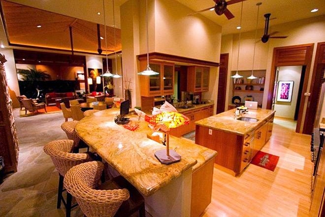 6-high-bluffs_kitchen-660x440