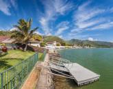 6-marinaretreat_panoramic-dock