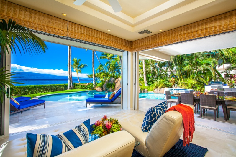 6-opalseas_ocean-view-poolside-great-room-3_sm