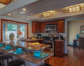7-marinaretreat_kitchen