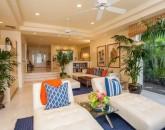 7-opalseas_ocean-view-poolside-great-room-with-indoor-outdoor-living_sm
