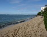 8-diamondheadseaside_beach