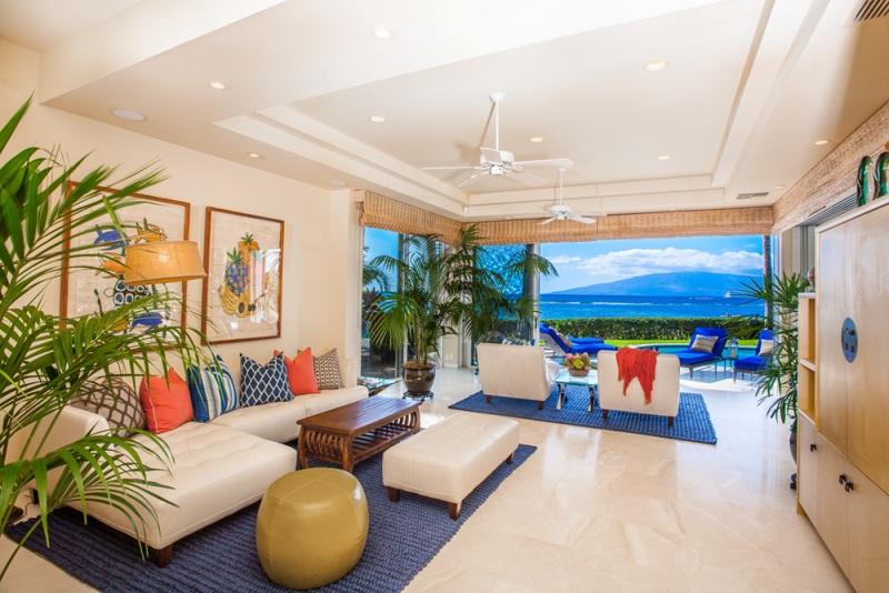 8-opalseas_ocean-view-poolside-great-room_sm