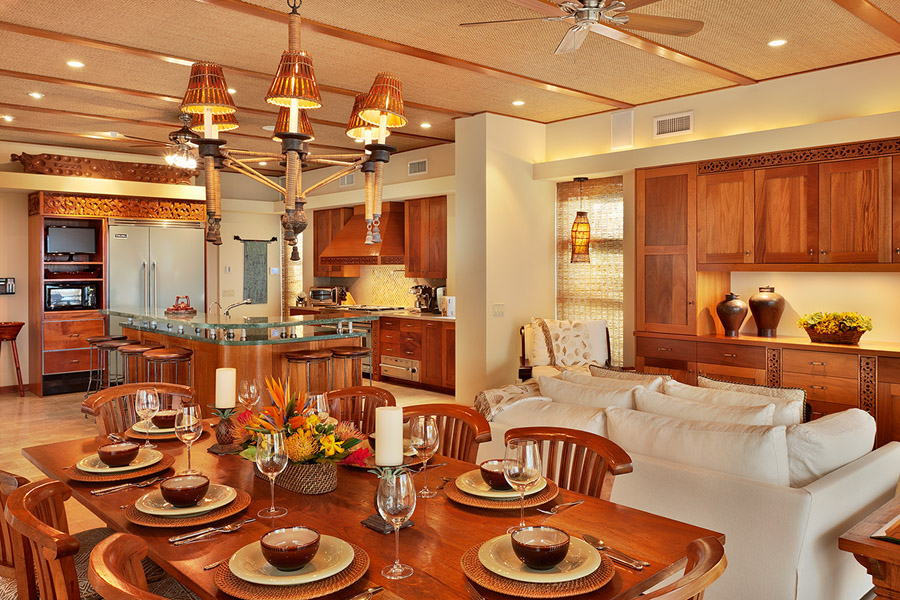 8-waileasunsetestate02_kitchen-dining