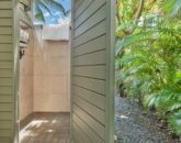 8-2-waileasunsetbungalow_private-outside-shower-800x534-2