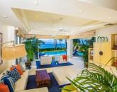 9-opalseas_ocean-view-poolside-great-room-2_sm