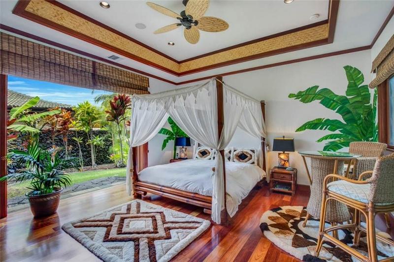 blue-ocean_bedroom2-800x533