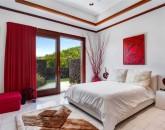 blue-ocean_bedroom3-800x533