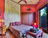 blue-ocean_bedroom4-800x533