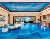 blue-ocean_great-room-800x533