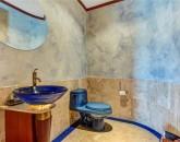 blue-ocean_half-bath-768x512
