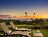 fairways-south-15_exterior-lounge-sunset