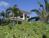 kona-coconut_exterior