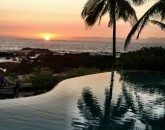 kona-coconut_infinity-pool-sunset