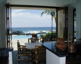 kona-coconut_kitchen-looking-out