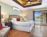 marina_masterbedroom